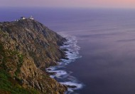 Finisterre and the Coast of Death