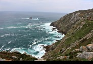 Costa da Morte: beauties and mysteries of the western Galicia