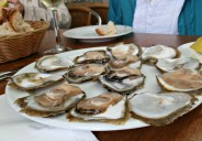Galicia, a treat for the taste
